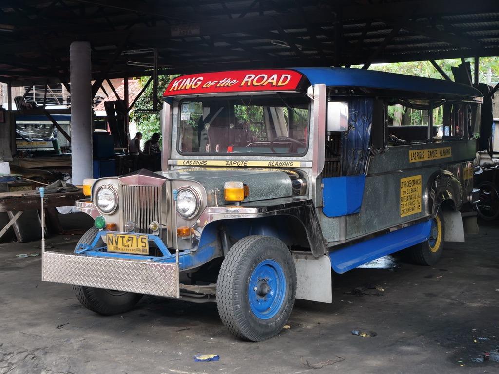 Jeepney4