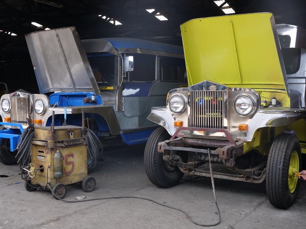 Jeepney8
